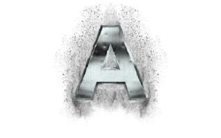 accia-polveri2